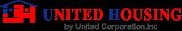 United Corporation.Inc